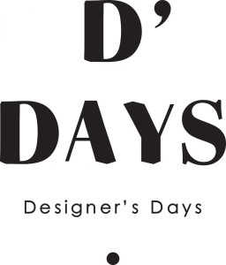 Logo-DDAYS-2013-BON-vecto-3-OK