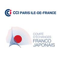 logo-ccip-cefj