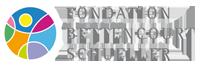 logoFondationBettencourt-200px