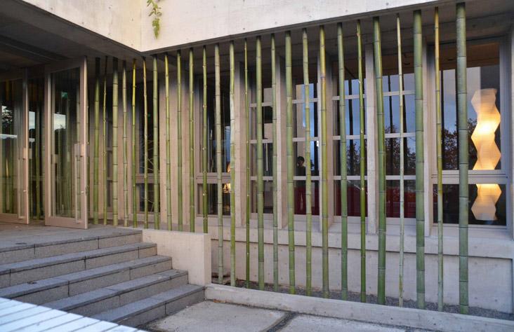 todd hagino 151211 - bamboo peristyle DSC_7592-2