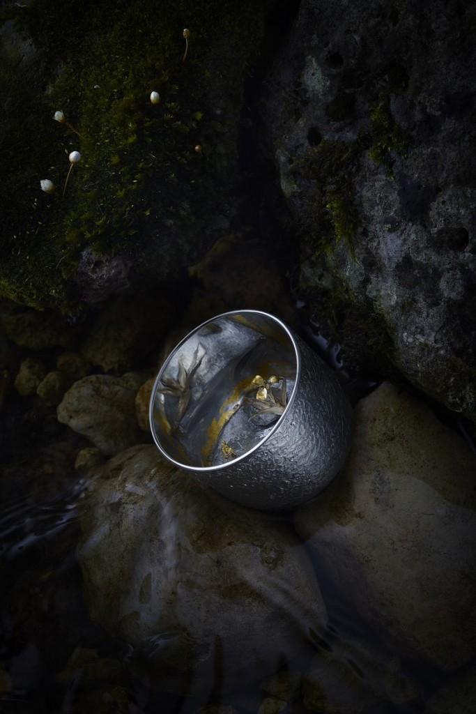 Karl Mazlo_les objets de rencontres (1)