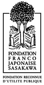 Logo-Fondation-Franco-Japonaise-Sasakawa