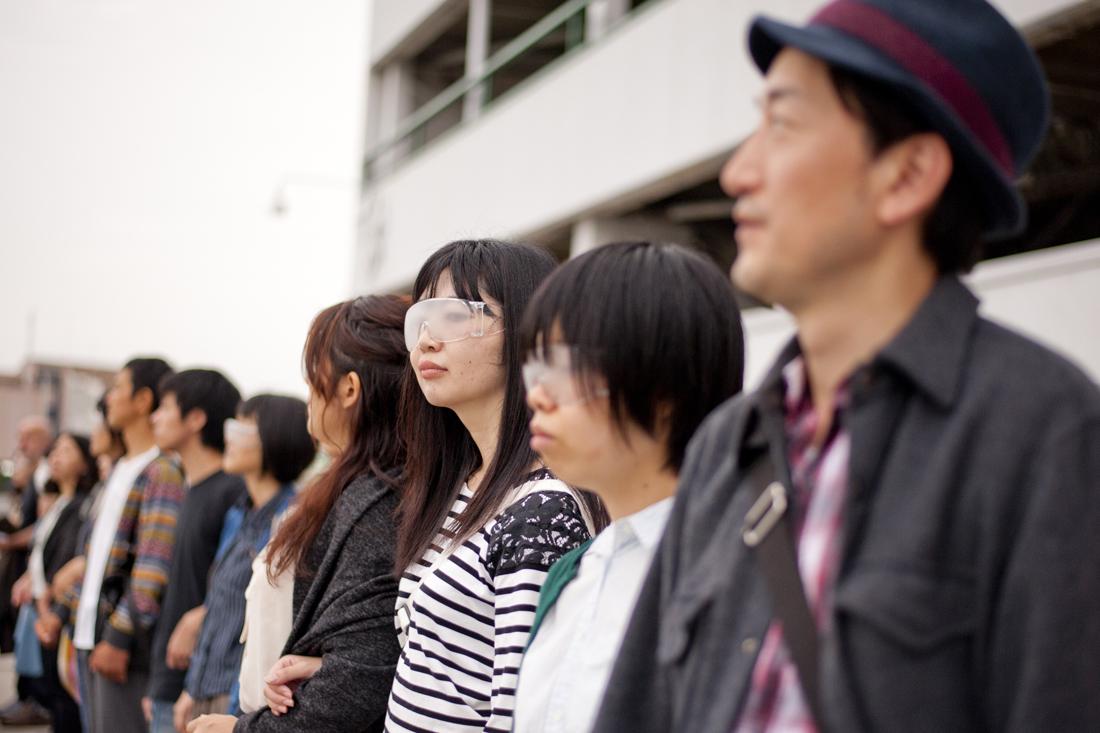 Promenades blanches - Onomichi - Alaine Michard