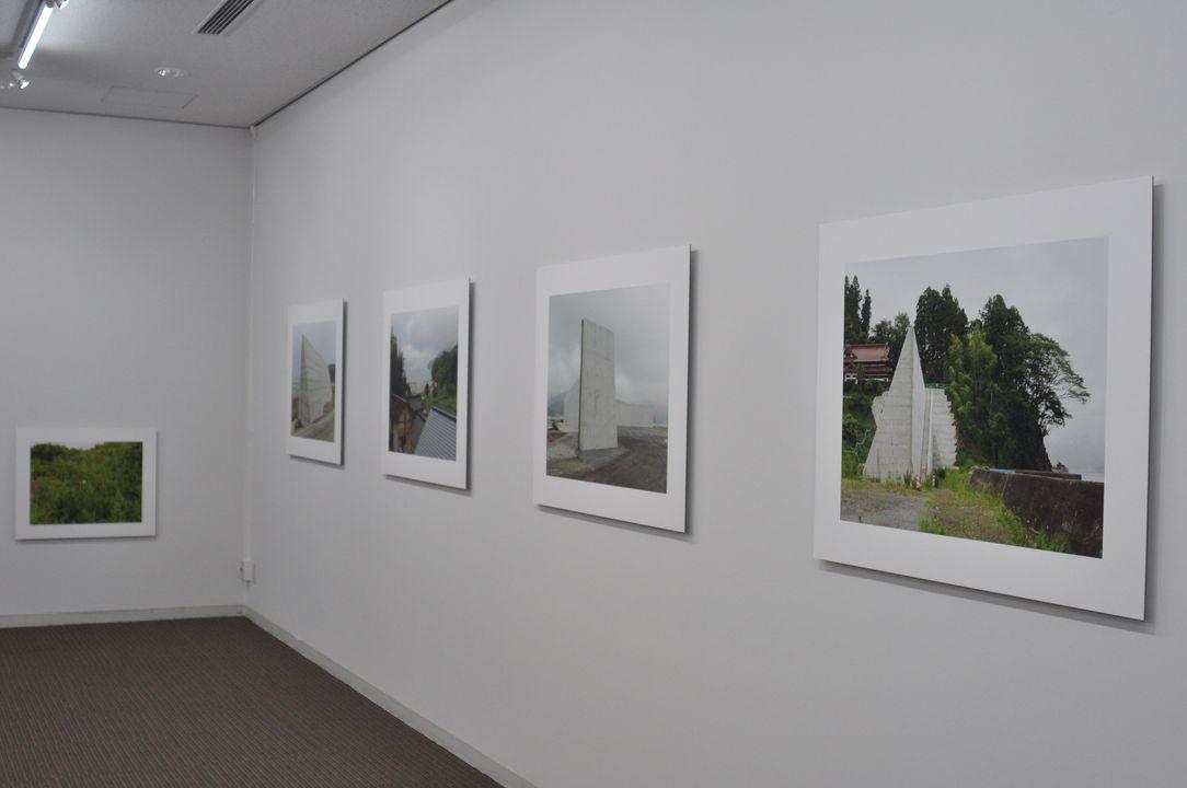 VK2018_Coastal-motifs-Tadashi-Ono_Kyotographie_villa-kujoyama-21