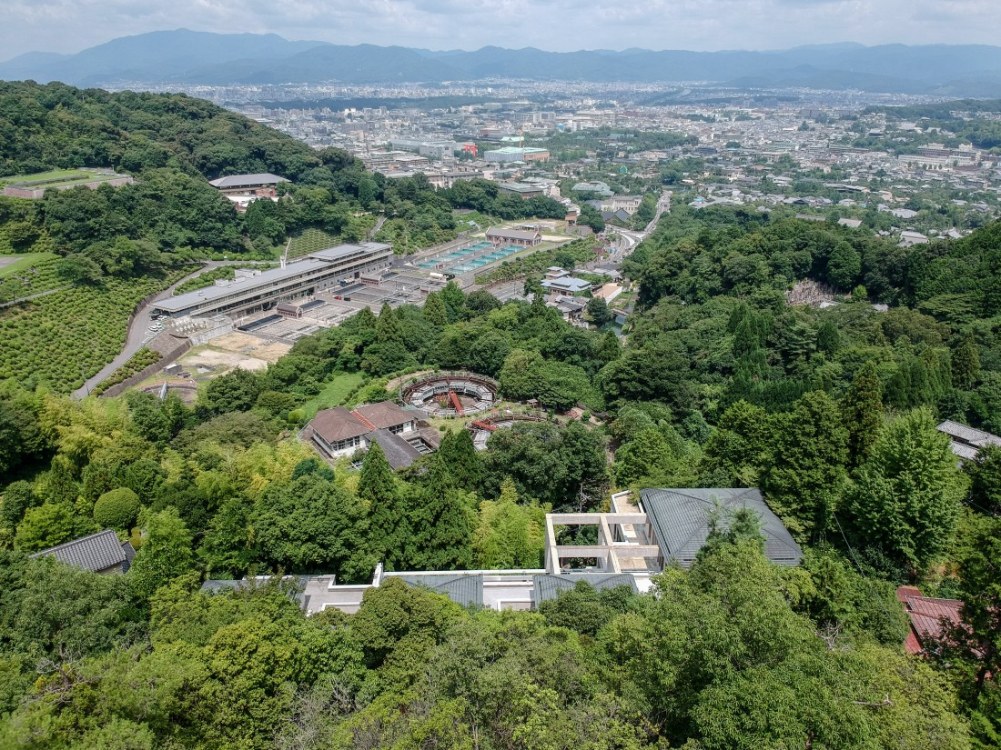 villa-kujoyama_vue-sur-keage