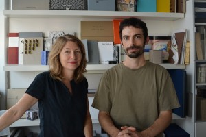 VK2019_Laurel Parker et Paul Chamard (1)