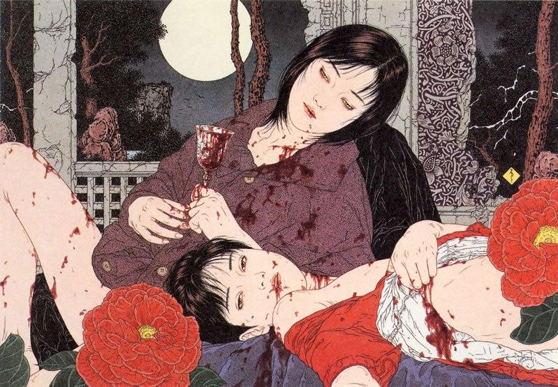 takato-yamamoto-lovers