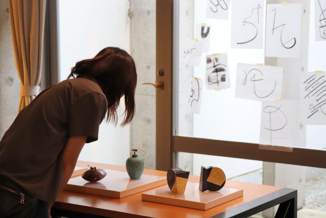 VK2019_Open-Studios_Fumi-Taniguchi-13-1100x734