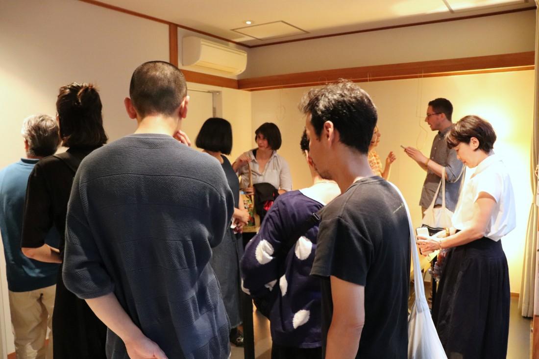 VK2019_Open-Studios_Fumi-Taniguchi-17-1100x733