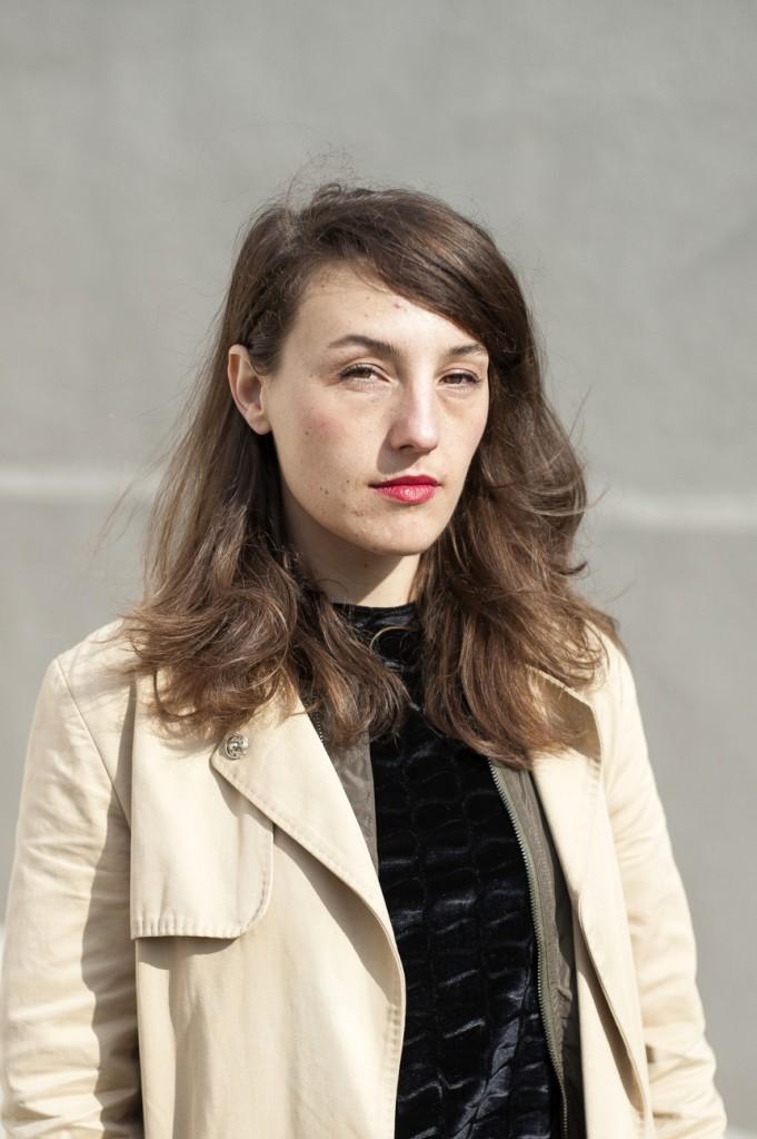Anne-le-Troter_portrait