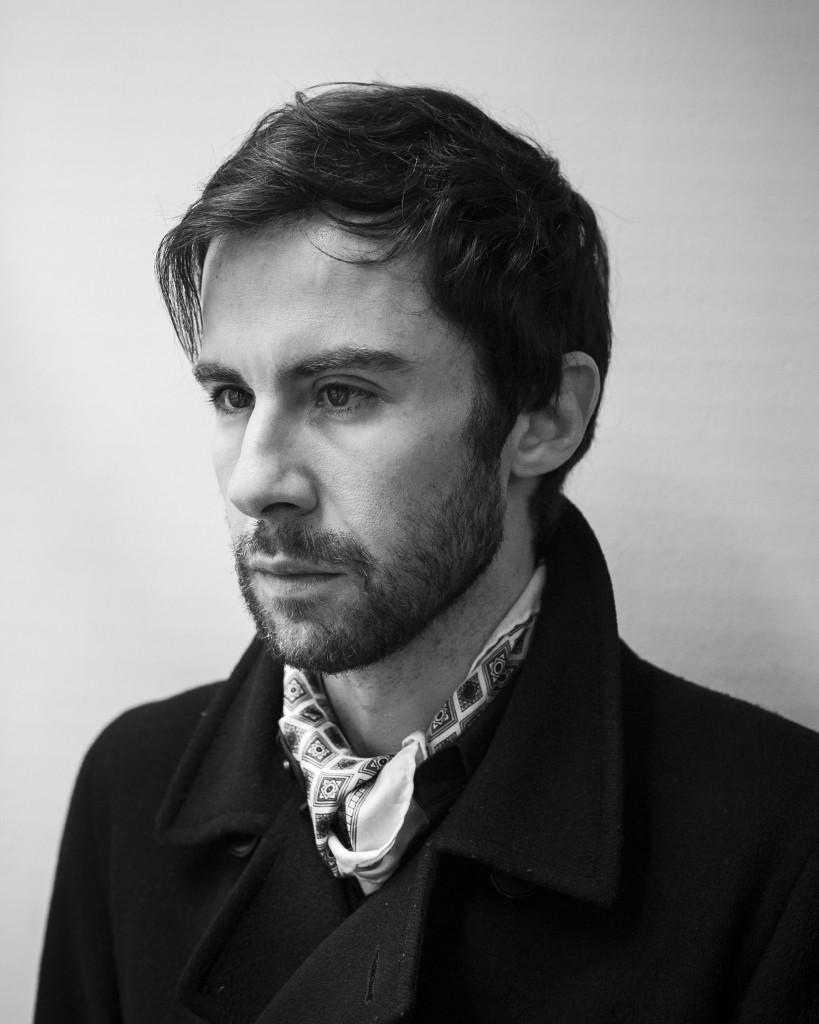 Marcus Borja_portrait