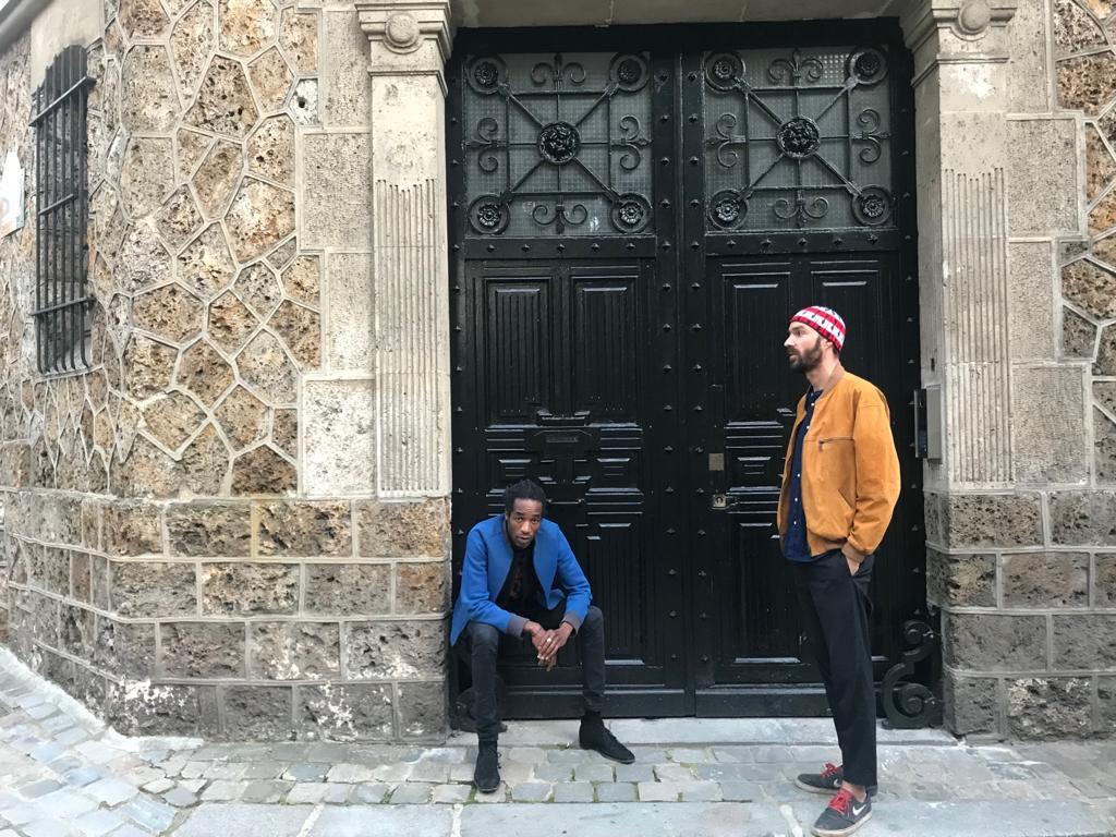 Simon Rouby et Native Maqari_portraits_Nahd Hamza