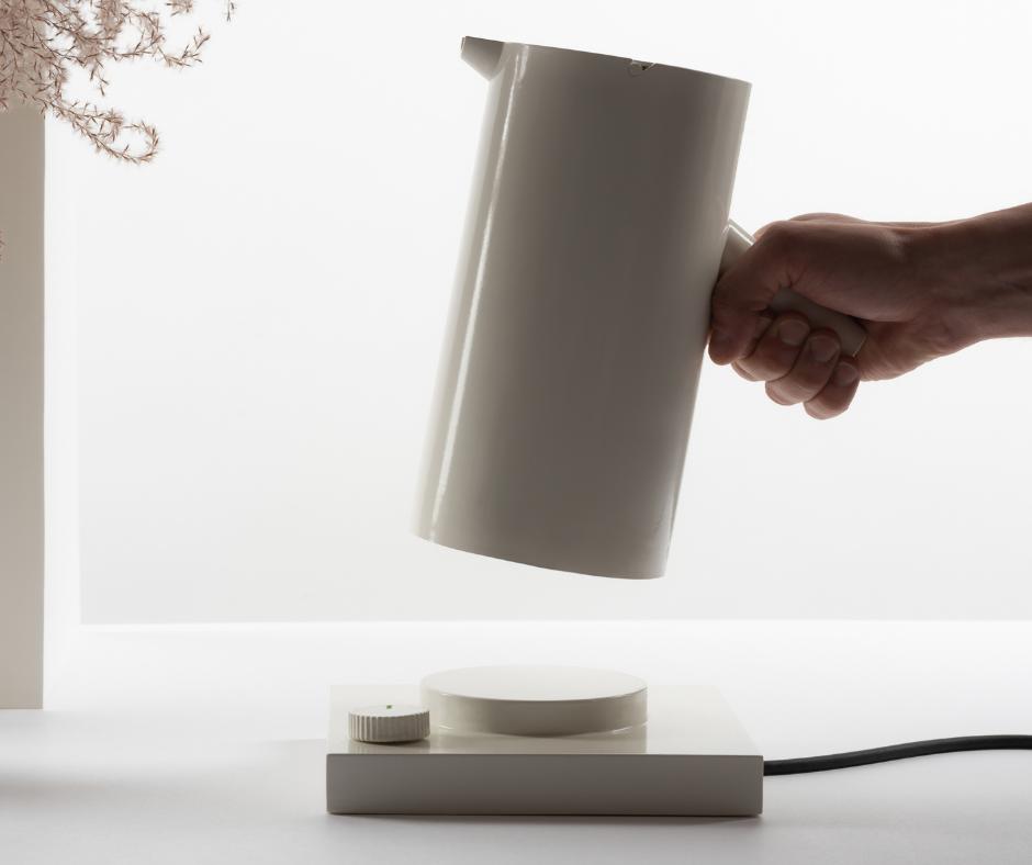 Natacha et Sacha_METIS_Bouilloire electrique en porcelaine (10)