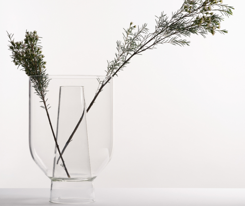 Natacha et Sacha_METIS_Humidificateur d'air en verre (12)