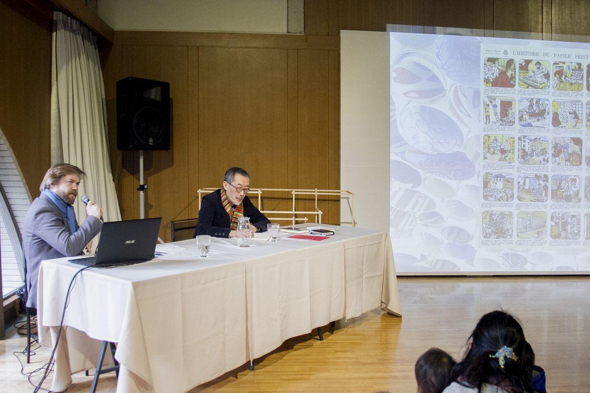 VK2017_ORGUE EN PAPIER_Francois Xavier Richard (2)