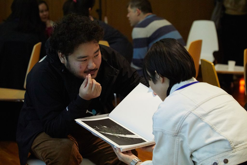 VK2019_RESARTIS_Villakujoyama_crédit Takumi Irie_web (13)