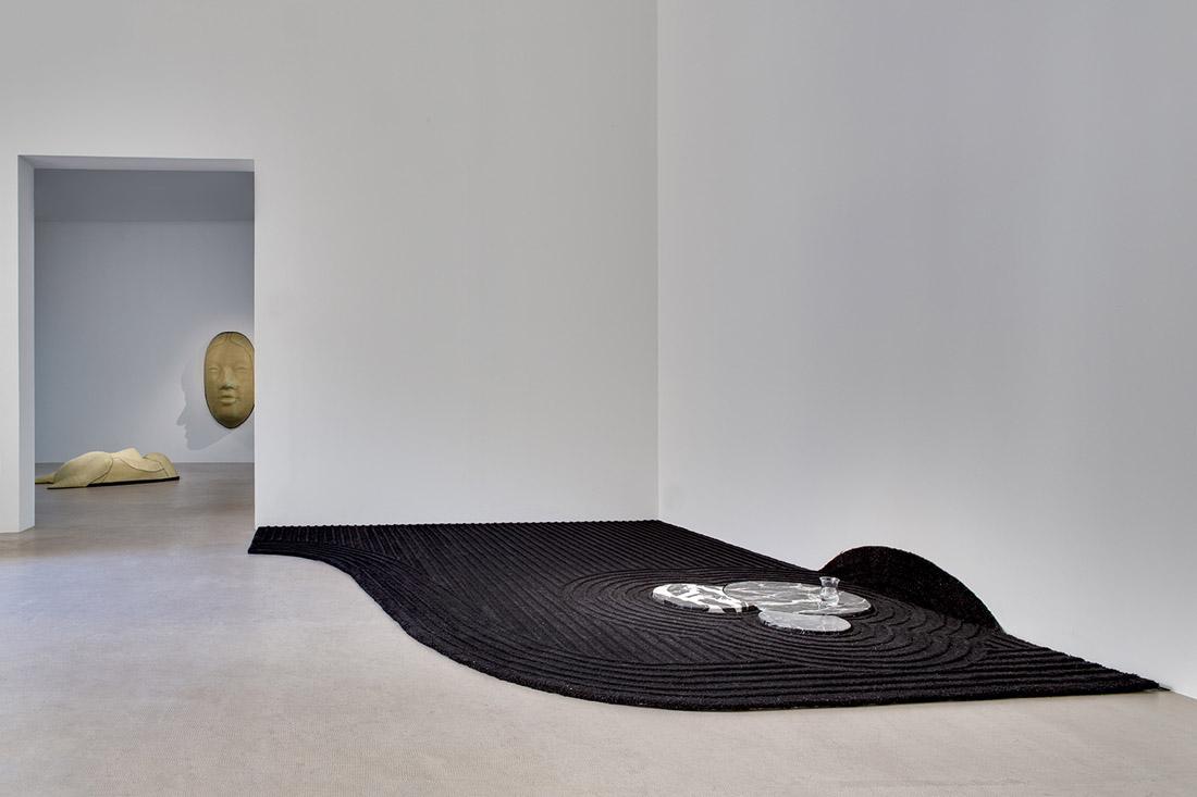 ®F. Kleinefenn, courtesy NextLevel Galerie.