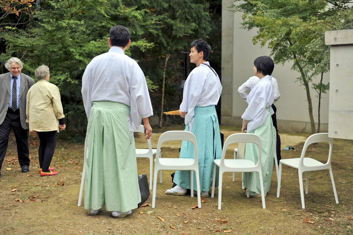 VILLA_KUJOYAMA_OPENING_DSC_3786