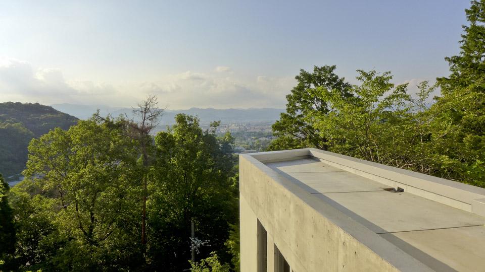 villa-vue-terrasse-960-540