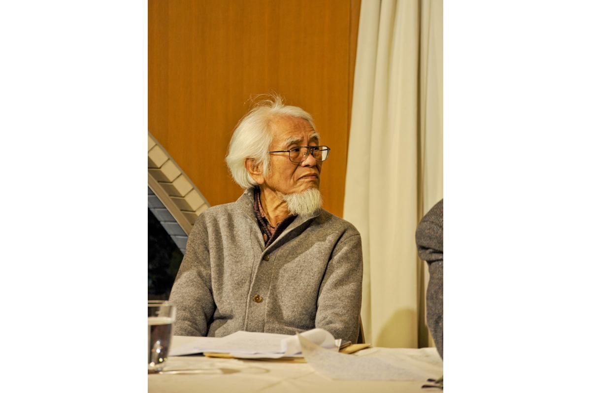 Kunio Kato