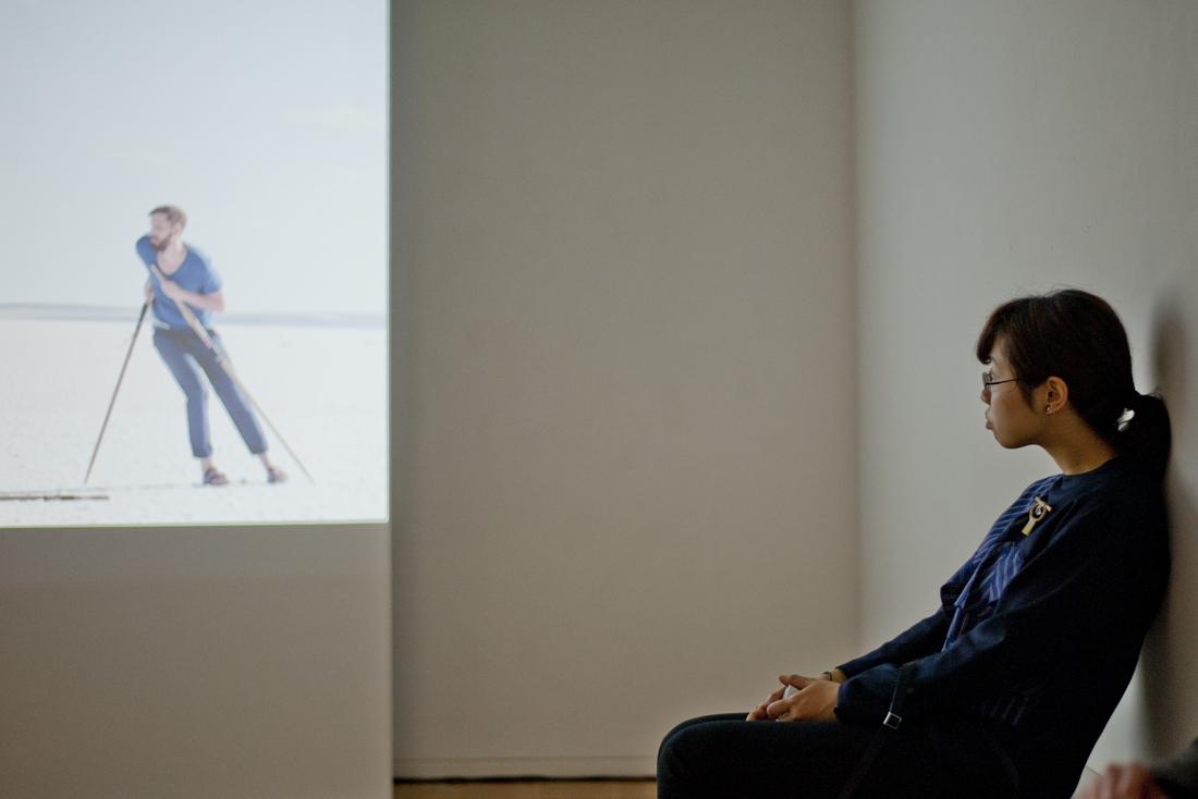Benjamin Graindorge et Romain Kronenberg - Onomichi Rendez-vous