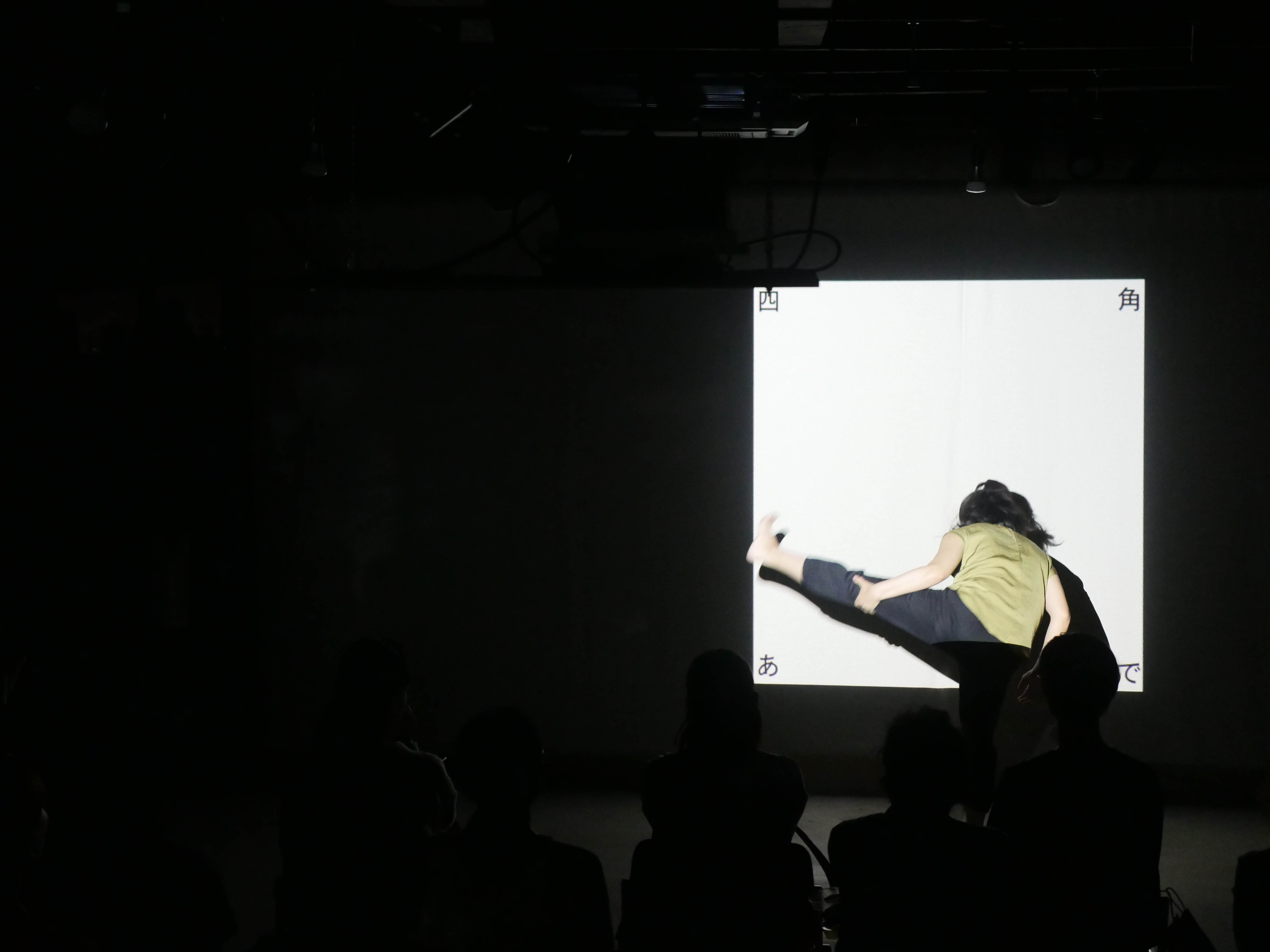 171006_nuit-blanche2 (71 - 143)