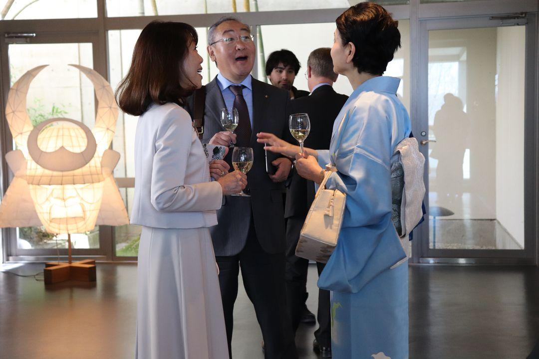 VK2019_Remise insignes Tetsuya Ozaki villa kujoyama (7)