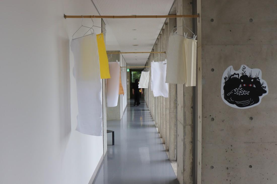 VK2019_Open-Studios_Laurel-Parker-et-Paul-Chamard-4-1100x733