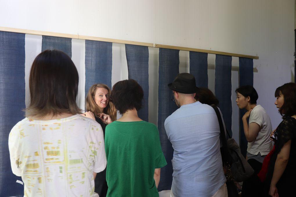 VK2018_OPEN STUDIOS AOUT_Sandrine Rozier_web (2)