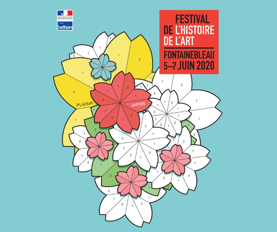 affiche_festival_histoire_art